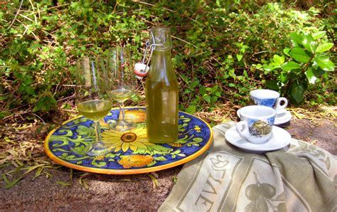 ricetta limoncello in casa limoncello fatto in casa lemon liquor