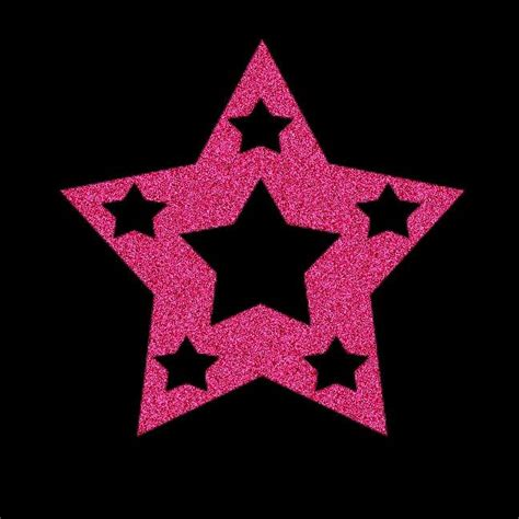 kaos blackpink by shiningstar22 371 best images about starz on starry nights