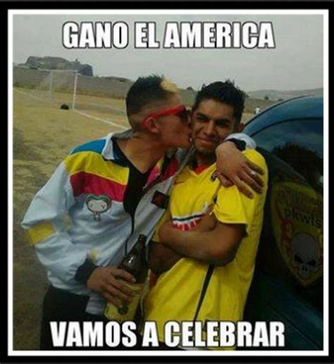 Club America Memes - memes chivas vs am 233 rica cl 14 images frompo