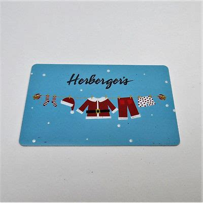 Herbergers Gift Card - herbert rawlinson come through 1920 arcade card g what s it worth