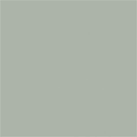 sherwin williams oyster bay 2017 grasscloth wallpaper