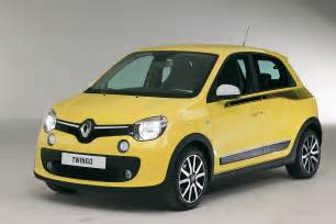 Buy Renault Twingo Renault Twingo Pictures Information And Specs Auto