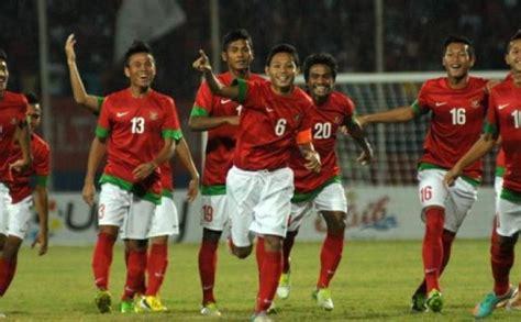 foto evan dimas timnas u 19 timnas indonesia u 19 siap bungkam malaysia tribunnews com