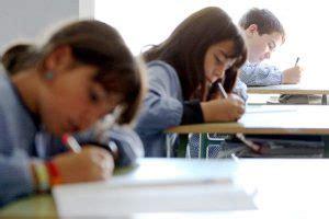 fecha de cobro ayuda escolar asignacion x hijo cu 225 ndo se cobra la ayuda escolar 2017 info anses