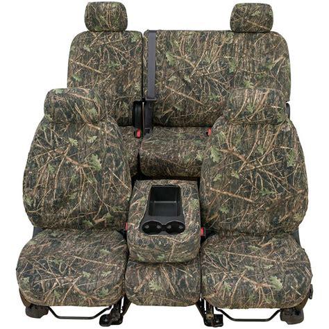 camo seat covers woodland camo seat covers kmishn