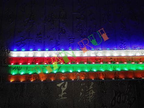 aliexpress com buy led lights buy links only apply to