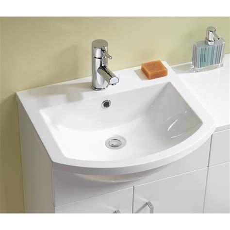 qualitex bathrooms qualitex bathrooms 28 images qualitex iconic valentina
