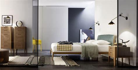 arredo piu arredamento camere da letto siena arredopi 249