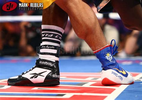 mayweather shoe collection manny pacquiao running shoes 28 images manny pacquiao