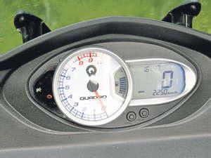 Quadro Motorrad F Hrerschein by Quadro 350 D Motorradspa 223 Mit Pkw F 252 Hrerschein Motorrad
