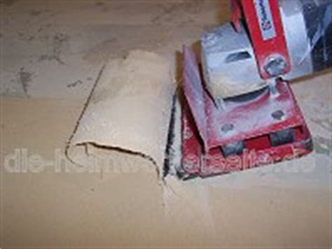 Pvc Boden Mit Kokosfasern Entfernen by Teppichboden Entfernen Die Heimwerkerseite De
