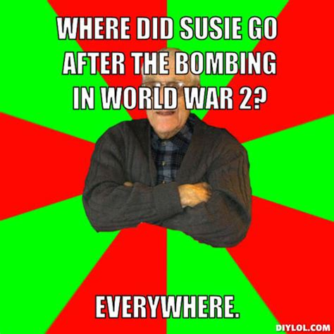 World War 2 Memes - jenkins world of warcraft funny quotes quotesgram