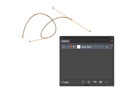 reset pen tool illustrator illustrator s pen tool the comprehensive guide
