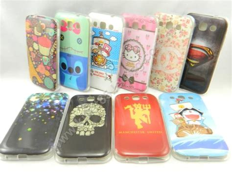 Sale Softcase Capdase Samsung Plus samsung galaxy ace plus s7500 end 6 1 2017 7 52 pm
