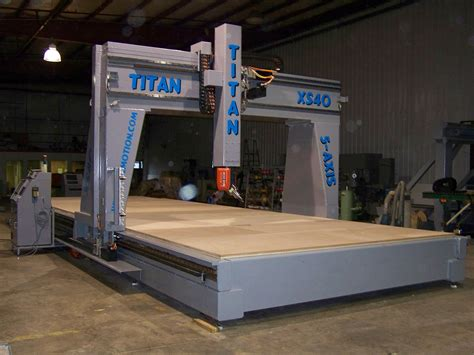 machinery for sale cnc machinery elec intro website