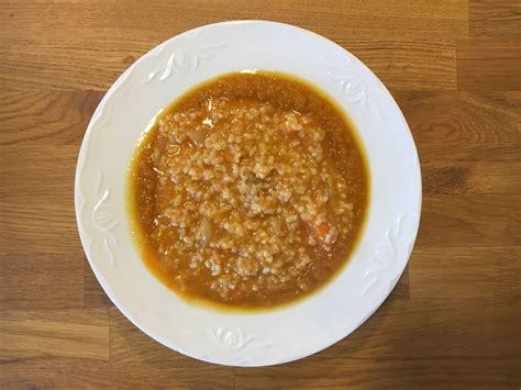 arroz cocinar arroz con calabaza y sobrasada recetas para cocinar