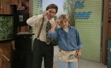 home improvement s4e8 episode reviews sidereel