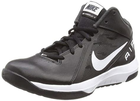 top mens basketball shoes top 10 best cheap basketball shoes sneakers 100