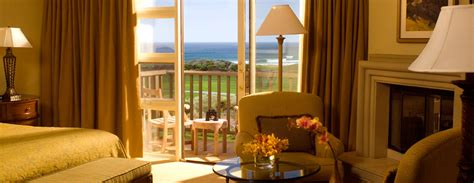The Room At The Bay by The Inn At Bay View Guest Rooms Hotels At