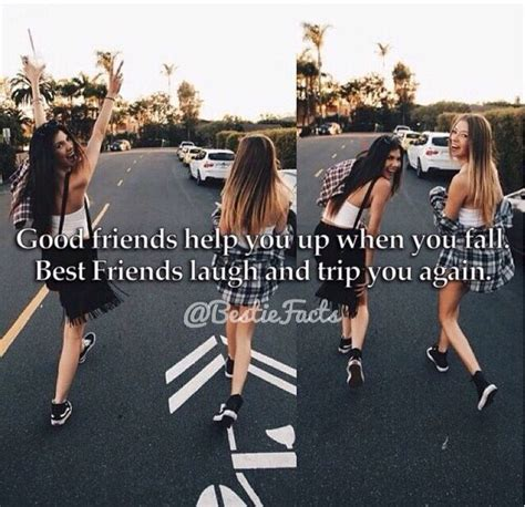 Friendship Goals 17 Best Images About Best Friend Goals On Best