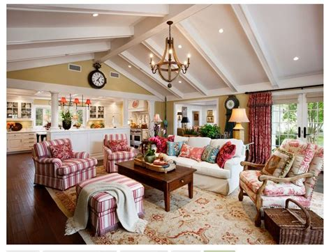 inviting living room colors family room ideas color scheme is warm inviting but still formal living sitting rooms