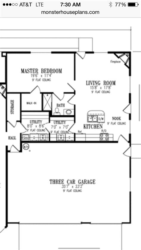 in law addition plans in law additions gerber homes in law suite addition to garage if you build it they