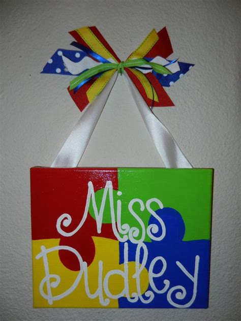 crafts for with autism 25 best ideas about autism crafts on autism