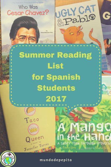free spanish books for kids best 25 spanish books for kids ideas on pinterest