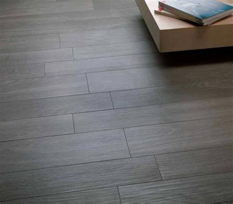 Hardwood Floor Trends Several Trends In Flooring 2015