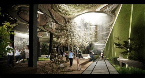 canstruction project returns to underground nov 6 delancey underground tag archdaily