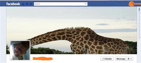 imagenes de otoño para portada de facebook 28 fotos de portada para facebook super creativas