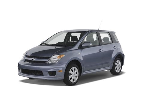 how to learn all about cars 2006 scion xa parental controls 2006 scion xa reviews and rating motor trend