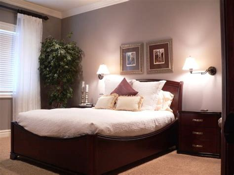 diva bedroom decor bedroom decorating and designs by diva interior concepts las vegas nevada united
