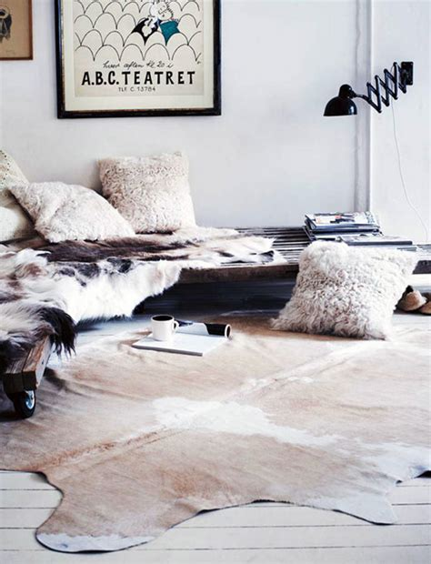 Toast Home Decor by New Look Book From Toast Interior Design And Home Decor