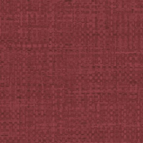 Allen Roth Wallpaper by Shop Allen Roth Strippable Non Woven Prepasted