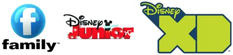 What Channel Does House Come On New Disney Xd Shows 2015 Autos Post