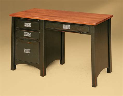 Annas Furniture by Browse Furniture By Category