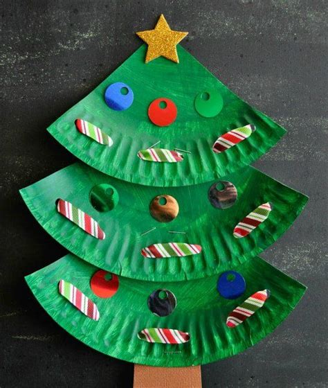 arts and crafts holidays need some crafting and diy inspiration to do the