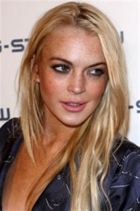 Coke Found In Lindsay Lohan Dui Invesitagation by Lindsay Lohan Cocaine Mint Mix Up