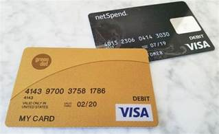 small business prepaid debit cards featured employee expense cards exclusively for