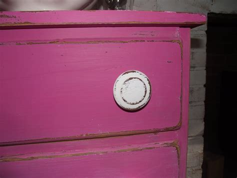 pink shabby chic dresser serendipity chic design pink shabby chic pink number