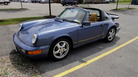 porsche targa 1990 the ultimate 964 targa thread page 5 rennlist