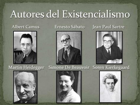 Jean Paul Sartre Se S Dan Revolusi existencialismo