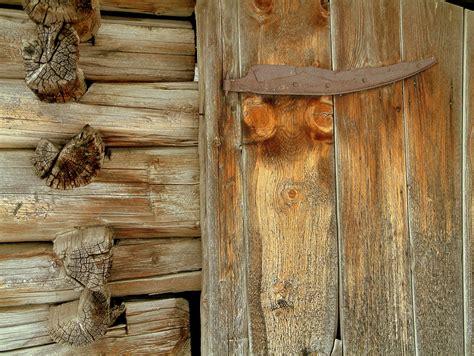 kerzenständer silber groß wohnzimmer streichen in silber