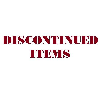 discontinued appliances discontinued items brentwood appliances