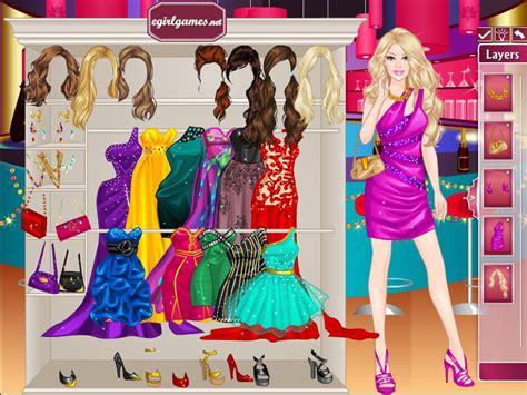 dress design games of barbie barbie party dress up games online eligent prom dresses