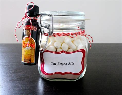 inexpensive christmas office gifts gift 14 diy for
