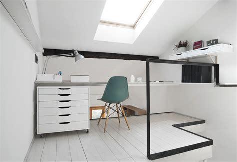 design house studio valparaiso un appartamento con studio in mansarda mansarda it