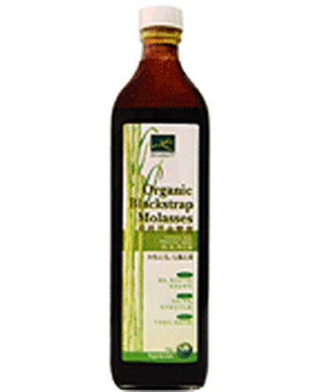Organic K Biogreen 250gr healthy living enterprise biogreen organic blackstrap