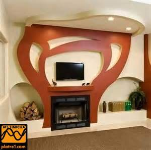 Meuble Tv Pour Chambre #2: 13055383_228666610834487_2276552377805083600_n.jpg